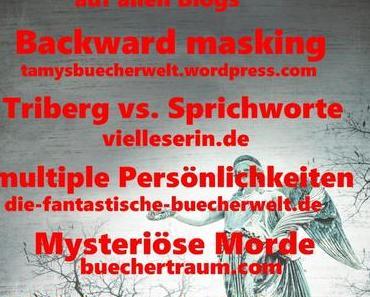 Blogtour Scherbenkind -Gewinnspiel-