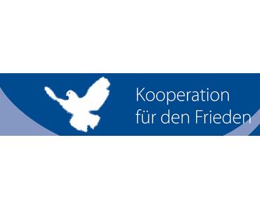 Aufruf zur Demonstration am 8.X.2016 in Berlin