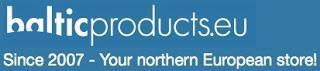 Liefert Balticproducts. eu nach Rumänien? - Shipped Baltic Products.eu to Romania also?