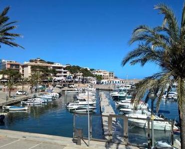 Mallorca so voll wie nie - Touristenrekord auf der Baleareninsel
