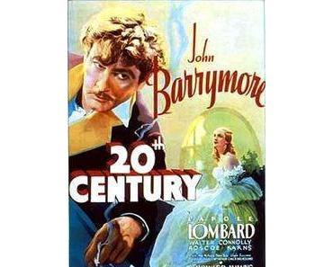 Napoleon vom Broadway – 1934