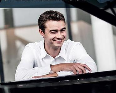 Torben Beerboom – Passion For Piano