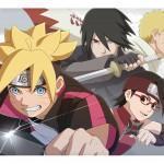 """""""Naruto Shippuden: Ultimate Ninja Storm 4 Road to Boruto"""" – Erweiterung für den 3. Feb. angekündigt"""