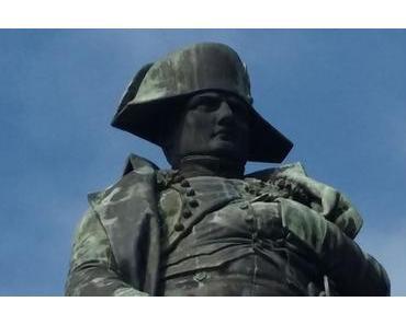 Napoleon Bonaparte: Der Kaiser aus Korsika