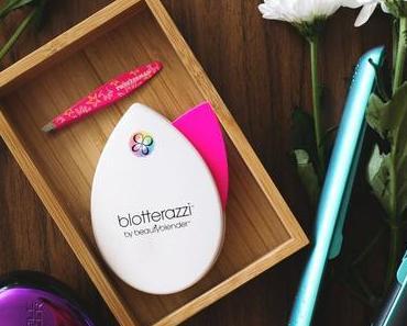 5 Beauty Tools für Haare, Nägel und Make-up