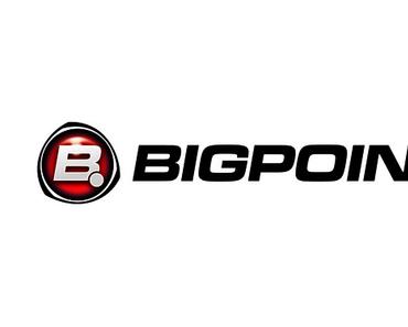 Finde deinen Job in der Games-Branche: Game Developer (m/f) bei Bigpoint
