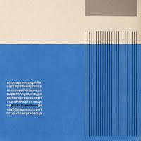 Preoccupations: Restart geglückt