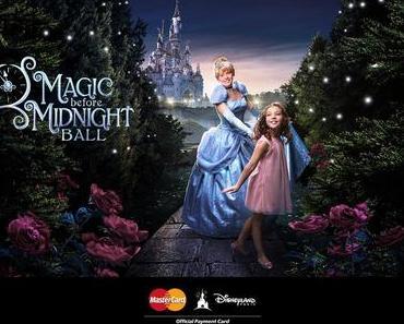 Disneyland® Paris: Eure Träume können wahr werden!