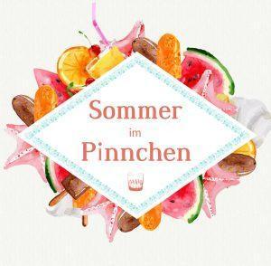 Pinneken mit Bums! Selbsgemachter Pfirsich-Chili Likör
