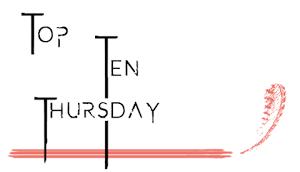 Thursday #279