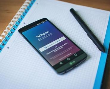 Tipps für User-generated content auf Instagram