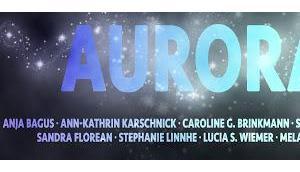 Rezension: Aurora Yang 1.1. Hypnotiseur Ann-Kathrin Karschnick