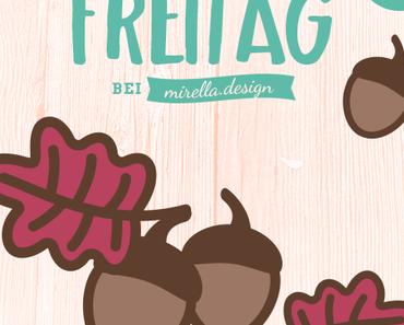 Freebie Freitag