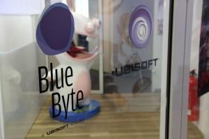 Finde deinen Job in der Games-Branche: UI Developer – C++ bei Blue Byte