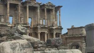 Historische Ausgrabungsstätten welche lohnen sich wirklich