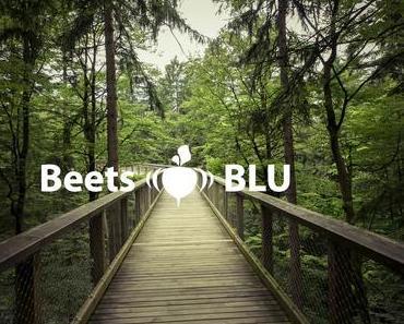 Smarte Begleiter |BEETS BLU