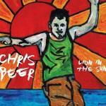 SCHNELLDURCHLAUF (42): Chris Beer, Bounds, Heinz Rudolf Kunze