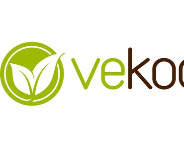 Vegan Lifestyle: Interview mit VEKOOP