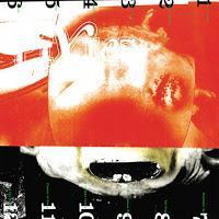 Pixies: Aus Erfahrung gut