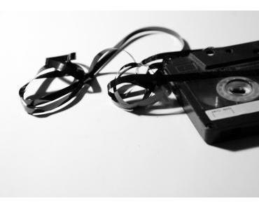 Was haben Kassetten-Recorder und Smartphone gemeinsam?