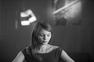 Fernsehtipps Film (03.10. - 09.10.2016)