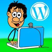 WordPress-Tipp: So lädst du mehrere Dateien hoch