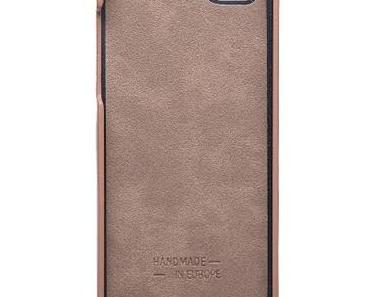 Die fünf besten iPhone 7 und iPhone 7 Plus Hüllen für Ihr glänzendes neues Handy