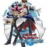 """""""Yu-Gi-Oh! Duel Links"""" – KONAMI kündigt Mobile Titel für diesen Winter an"""