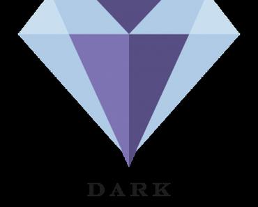 Dark Diamonds das neue Imprint vom Carlsen Verlag