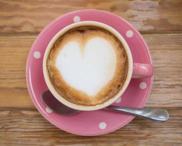 Meine Morgenroutine - 6 Tipps für (m)einen gesunden Start in den Tag