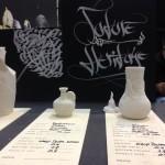 Die 12 spannendste DIY Entdeckungen der Maker Faire
