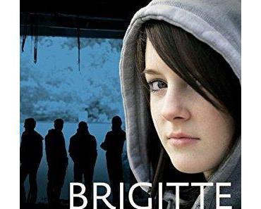 Brigitte Blobel: Der rechte Weg