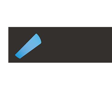 TheScore – Die App für E-Sport Fans