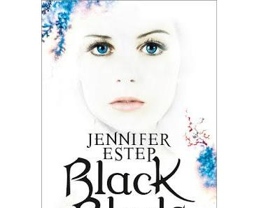 [Rezension] Black Blade - Die helle Flamme der Magie