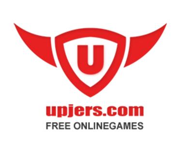 Finde deinen Job in der Games-Branche: Game Designer (m/w) bei upjers