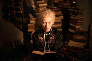 """Jarmusch-Retro #12: """"Only Lovers Left Alive"""" [GB, D 2013]"""