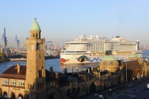 Alles über AIDA Cruises…Hätten Sie es gewusst?