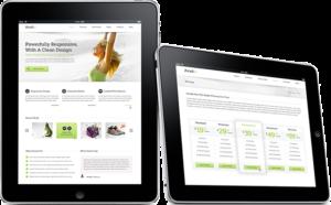 Avada Theme – das beliebteste Theme für Blogs