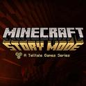 Minecraft: Story Mode, Merchants of Kaidan und 8 weitere Apps für Android heute reduziert (Ersparnis: 26,47 EUR)