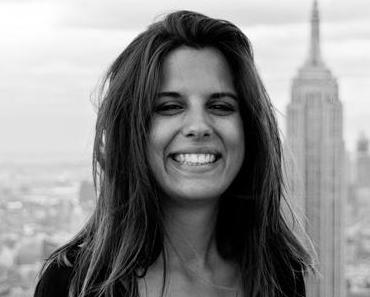 {Traveling} New York - Top of the Rock und meine Erfahrung mit Airbnb