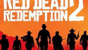 Dead Redemption Rockstar veröffentlicht ersten Trailer