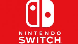 Nintendo präsentiert ihre neue Konsole namens Switch