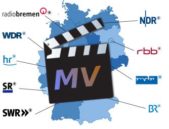 Mediathek View – Ende des Jahres ist Schluss