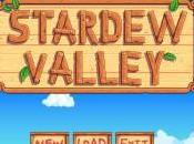 Stardew Valley Farmen, Züchten, Sammeln, Produzieren, Freunde finden