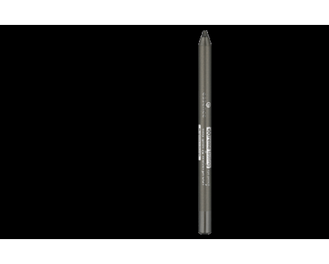 essence extreme lasting easy glide & waterproof eye pencil 04 nighttime in the jungle