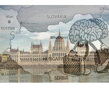 Wer will schon in Ungarn arbeiten oder wie Populisten ein Land ruinieren