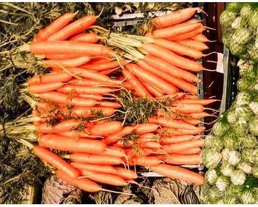 Tag der Ernährung in den USA – der amerikanische National Food Day