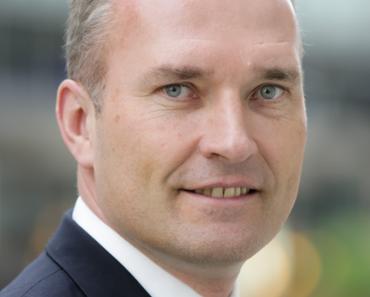 Partnerschaft von Telekom und Salesforce: Digitalisierung für den Kunden einfach machen