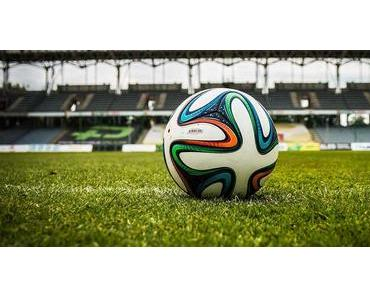 Die Tipico App – wie gemalt für Sportwettenfreunde