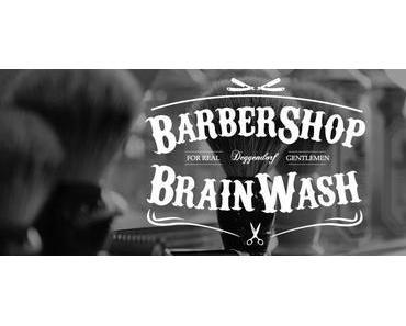 Barbershop Brainwash – Deggendorfer Barbiere